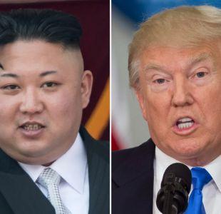 La amenaza norcoreana a los servicios públicos de EE.UU.