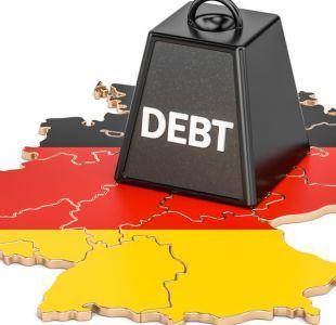 Ordoliberalismo, la teoría económica despreciada por los nazis por la que en Alemania odian la deuda