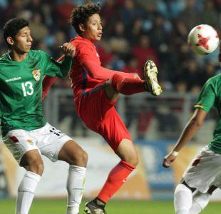 """La U, Colo Colo y Católica lideran nómina de """"La Roja"""" Sub 17 para Mundial de India"""
