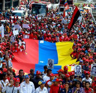 Grupo de Lima realizó la segunda reunión sobre la situación de Venezuela