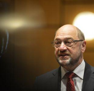 Fracaso electoral sin precedentes de los socialdemócratas en Alemania