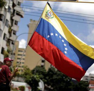 ¿A quiénes afecta en Venezuela el nuevo veto migratorio de Estados Unidos?