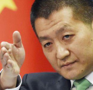 China: una guerra entre EE. UU. y Corea del Norte no tendría ganadores