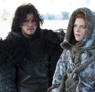 Actriz de Game of Thrones asegura que la serie no tendrá un final feliz