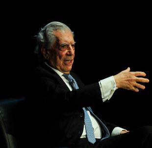 La derecha cavernaria: el incómodo debate que instaló Vargas Llosa
