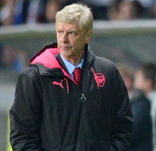 [VIDEO] Arsene Wenger confiesa su gran error en Arsenal FC