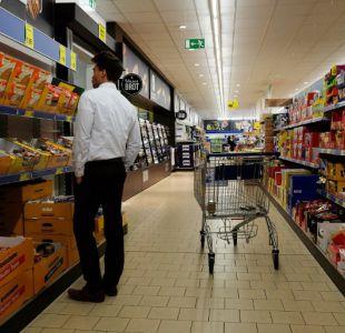 Alerta en Alemania tras amenaza de un hombre con envenenar alimentos en supermercados