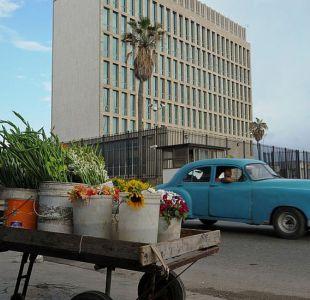Cómo afecta a los cubanos la cancelación de visas y la alerta de viajes anunciada por Estados Unidos