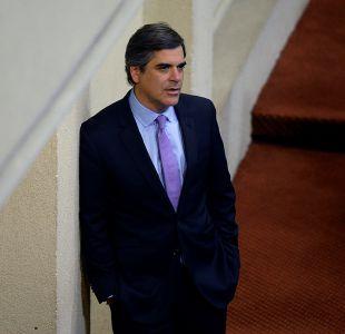 Gonzalo Fuenzalida
