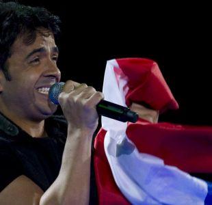 Donaciones, campañas y canciones: así apoyan los famosos a las víctimas de María en Puerto Rico