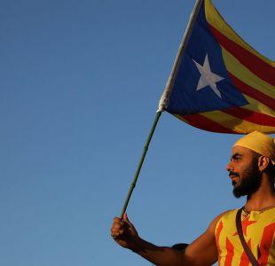 Referéndum del 1 de octubre: ¿fue Cataluña alguna vez independiente?
