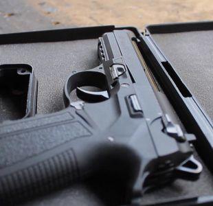 T13 armas poblaciones