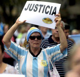 ¿Por qué Argentina no ha podido resolver sus mayores tragedias y crímenes en democracia?