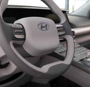 ¿Será necesario? Hyundai anuncia nueva función para padres olvidadizos