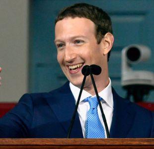 Las nuevas revelaciones de Facebook sobre los anuncios rusos en las elecciones de EE.UU.