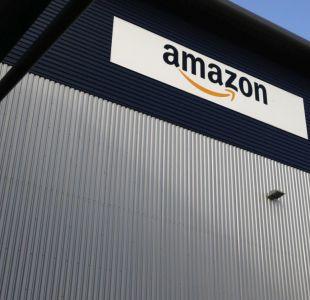 Amazon en problemas: tendrá que pagar 250 millones de euros en impuestos a Luxemburgo