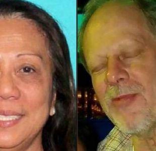 ¿Quién es y por qué quieren interrogar a Marilou Danley?, novia del autor de la masacre de Las Vegas