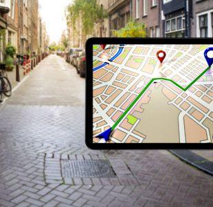 9 trucos útiles de Google Maps que quizás no conocías