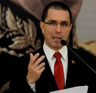 Chile y otros once países piden a Venezuela imparcialidaden elecciones