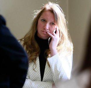 Caso Caval: Compagnon asegura que la fiscalía ha abusado