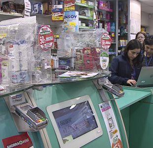 [VIDEO] El regreso de la canela a las farmacias