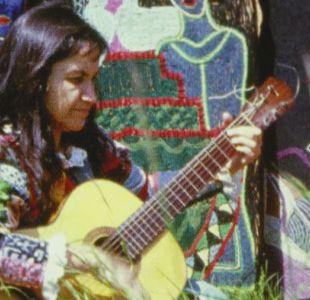 [VIDEO] Reportajes T13: El testamento musical de Violeta