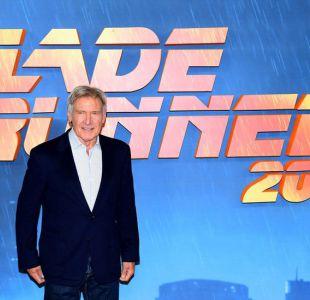 3 predicciones de Blade Runner que se cumplieron (y otras 2 que van camino de cumplirse)