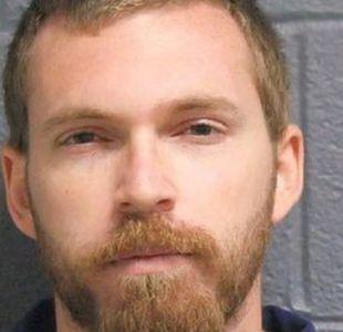 Un violador gana sin pedirla la custodia compartida del hijo de su víctima en Estados Unidos