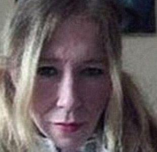 Sally-Anne Jones, la viuda blanca británica de Estado Islámico habría muerto en un ataque