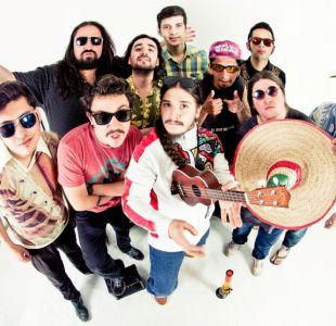 Balmaceda Arte Joven festeja sus 25 años con shows gratuitos en cinco regiones
