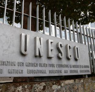 Unesco destituye a subdirector tras ser denunciado por acoso sexual