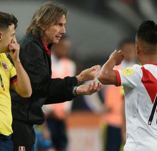"""[VIDEO] ¿De nuevo a la FIFA? Coletazos del polémico """"arreglo"""" entre Colombia y Perú"""