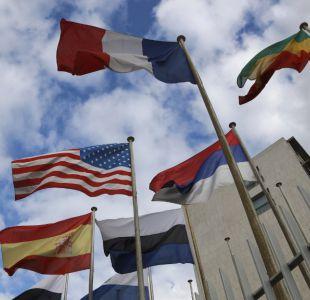 En medio de crisis por retiro de EE.UU. e Israel, Unesco define a su nuevo director general