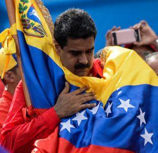 Francia está preocupada por los resultados de las elecciones regionales en Venezuela