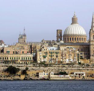 Asesinan a conocida bloguera que acusó de corrupción al gobierno de Malta