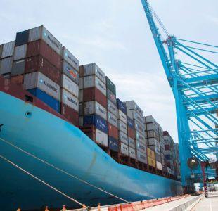 Cómo impactaría en toda América Latina (y no sólo en México) un derrumbe del NAFTA