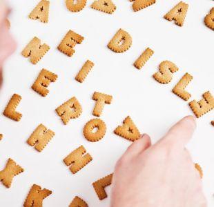 La sorprendente teoría sobre el origen de la dislexia y cómo esta puede curarse