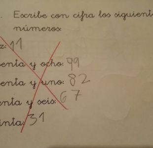 ¿Quién tiene la razón?: la respuesta de un niño de 7 años te pondrá a prueba