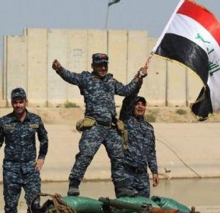 ¿Se está gestando una nueva guerra en Irak por las ambiciones de independencia de los kurdos?
