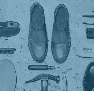 Open Factory: La innovadora forma de fidelizar compradores que toma fuerza en nuestro país