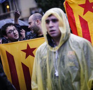 Gobierno alista anuncio para aplicación de artículo 155 y de elecciones en Cataluña