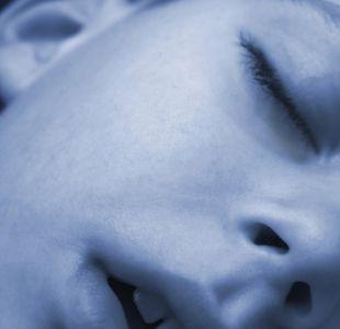 ¿Por qué soñamos y por qué los sueños se repiten?