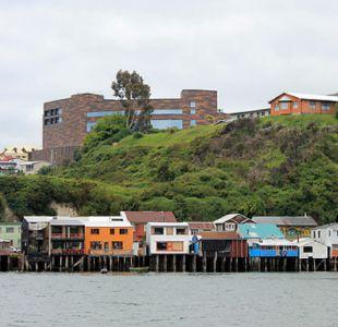Chile es uno de los destinos más sustentables de Latinoamérica este 2017