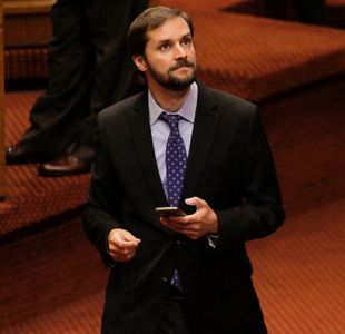 Chile Vamos desestima fórmula de gobierno para reponer subsidio escolar