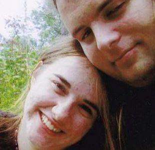 El extraño pasado de la pareja norteamericana secuestrada durante 5 años por los talibanes
