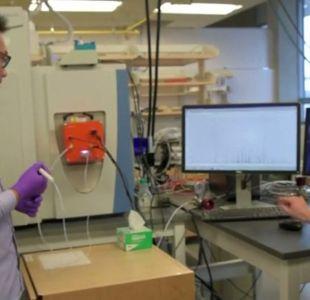 [VIDEO] Las nuevas tecnologías contra el cáncer