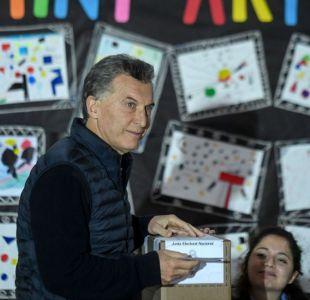 Un gobierno de 20 años: el plan de Mauricio Macri para quedarse en el poder y cambiar a Argentina