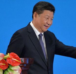 Xi Jinping, el hombre que vivió en una cueva y se convirtió en el líder de China