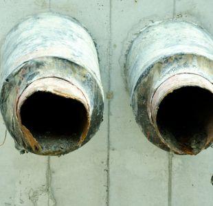 Entrena tu mente con este acertijo: cuánto tiempo tardarán las tuberías en llenar el tanque de agua