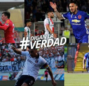 [VIDEO] #DLVenlaWeb con goles y lo más destacado de la décima fecha del Transición